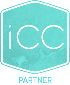 Information - iCC - WebSite CarbonOffset