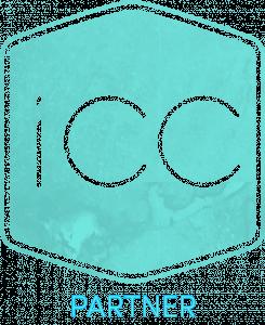 információk - ICC_logo
