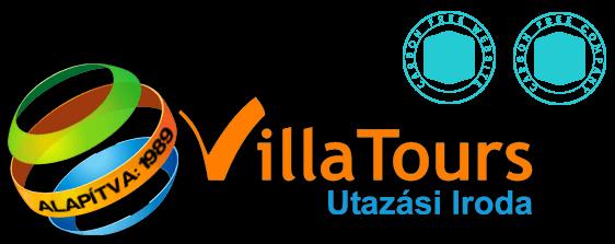 villatours-logo-iCC