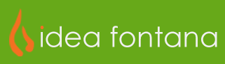 Idea Fontana Graphic Studio - iCC - WebSite CarbonOffset