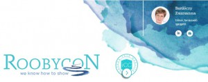 Roobycon Consulting - iCC - WebSite CarbonOffset