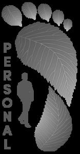 Személyes Karbonlábnyom Semlegesítés | Weboldal semlegesítés | iCC - WebSite CarbonOffset