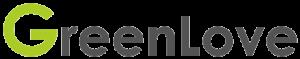 GreenLove kertészet webáruház - Székesfehérvár - iCC - WebSite CarbonOffset