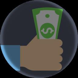 Информации - iCC - WebSite CarbonOffset
