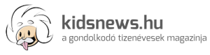 Karbonsemleges lett a kidsnews.hu - iCC - WebSite CarbonOffset