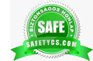 Secure Website - Safetycs.com